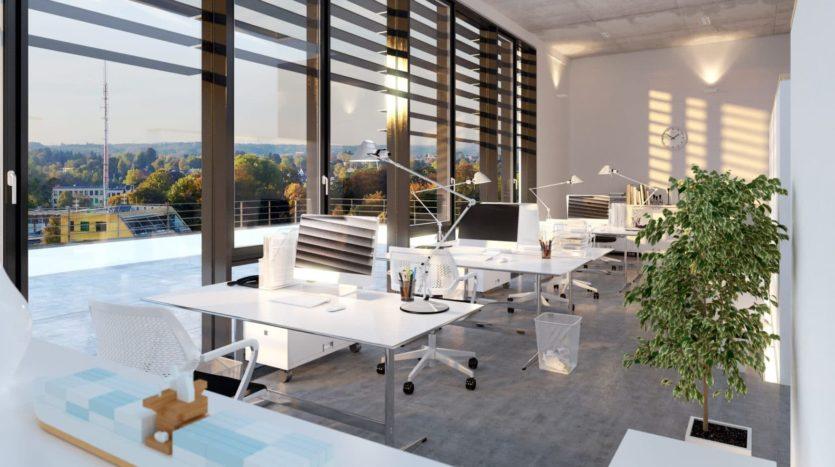 Local commercial rue Boisnet à Angers. Surface de 110 m². Loyer : 1800€/mois. TF : 2000€/an. Tout commerce sauf nuisances